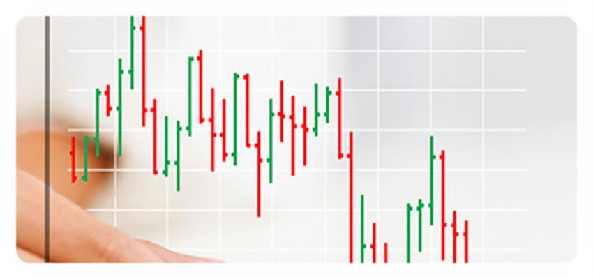 디시 재테크 갤러리 50대일자리 투자수익률 계산 엑셀